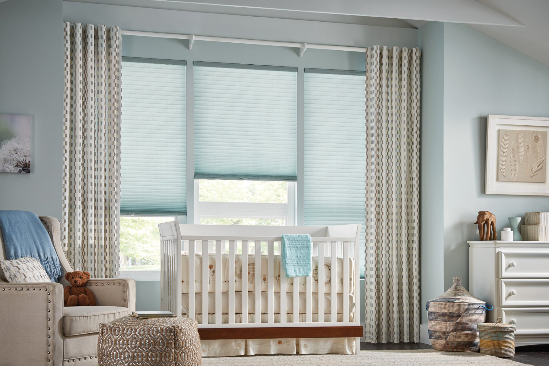 crafty ideas lovely stores wood design windows decorating near inspiration curtains blind and me blinds with